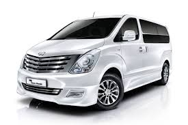Dominican Airport Transfer Service