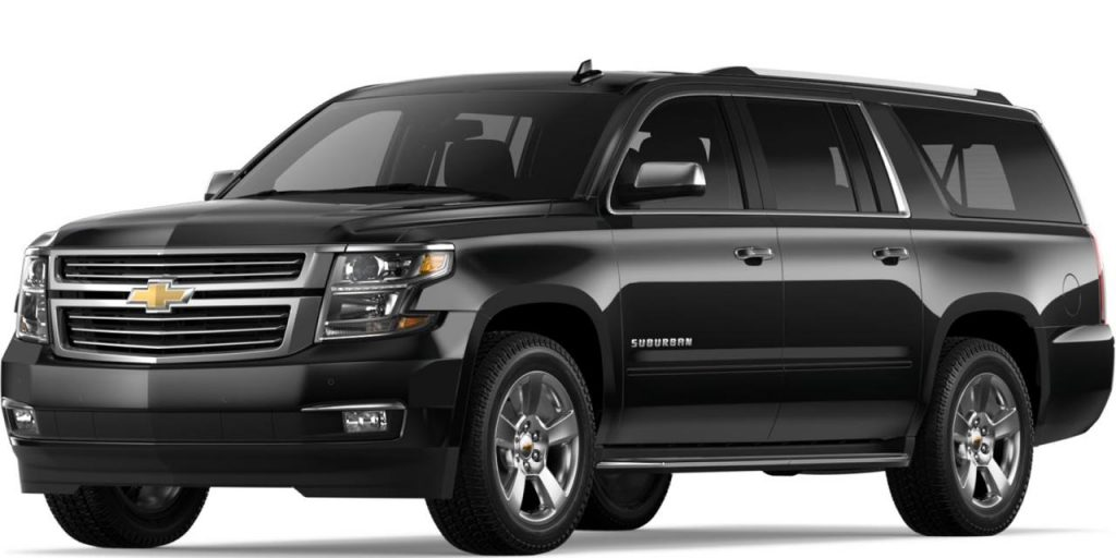 punta cana airport transfer service