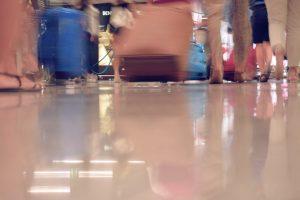 airport trip Dominican Service Transfer